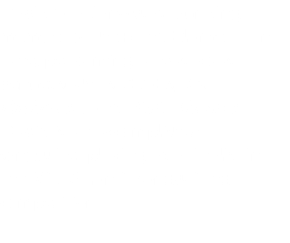 David Graziano was founding member of the band Blame It On Jane, performing at east coast venues such as CBGBs, The Birchmere, and State Theater. David is an accomplished songwriter placing as a finalist in the Mid-Atlantic songwriting competition.