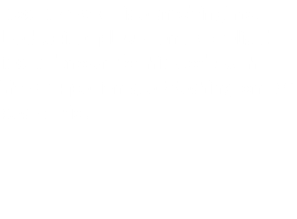 Rob Receveur is a smoking' hot lead guitar player and vocalist. He is best known for his work with 